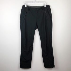 REI | Travel Hiking Outdoor Adventure Long Pants